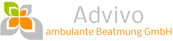 Advivo - ambulante Beatmung GmbH